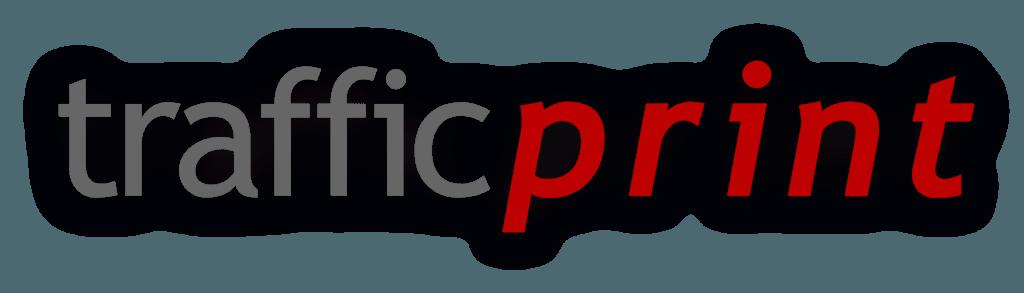 trafficprint – für ÖV-Innenwerbung